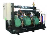 Централи и агрегаты