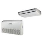 Напольно-потолочные сплит-системы (тепло-холод) SYSPLIT CEILING 36 HP R