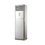 Колонные сплит-системы (тепло-холод) SYSPLIT FLOOR 24 HP Q