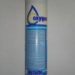 OXYDGENE