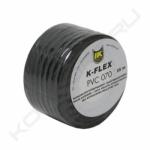 Лента PVC K-FLEX 50-25