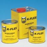 Клей K414 K-flex